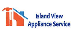 Island View Appliance Service